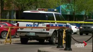 How Saskatoon police homicide investigations have changed