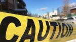 Halifax police investigating second suspicious death in Dartmouth