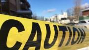 Play video: Halifax police investigating second suspicious death in Dartmouth