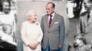 Queen, Prince Philip mark 70th wedding anniversary