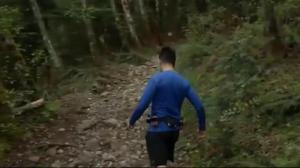 Grouse Grind opens for 2019 season ahead of schedule