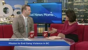 In-depth: B.C. gang violence