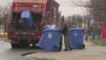 Pointe-Claire studying household waste