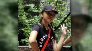 One year after Marrisa Shen's murder, still no arrest