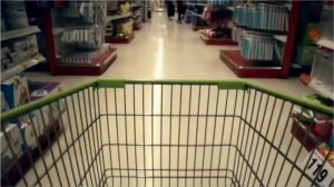 5 ways to save money at the grocery store