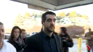 Looking back at the sentencing hearing for Marco Muzzo