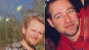 B.C. men vanish after sailboat trip from Panama to Ucluelet