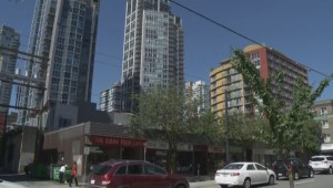 City announces 1000 new units of affordable housing