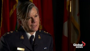 How RCMP plans to intervene with extremists
