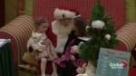 Focus Montreal: Tackling the Santa myth