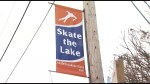 Portland's Skate the Lake goes this Weekend