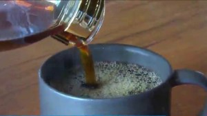 Judge rules cancer warning must be on coffee in California