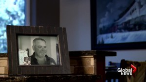 Alberta family desperate for thieves to return late father's treasured memories