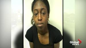 Pregnant woman charged with death of baby after being shot in stomach