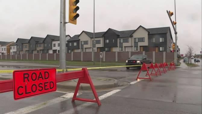 2 dead after crash in northeast Calgary