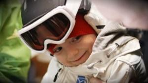 Vancouver Adaptive Snow Sports