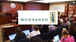 Monsanto faces fallout after found liable in lawsuit alleging weed-killer caused cancer, plan to appeal