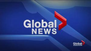 Global News at 6: October 7