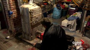 Will Montreal ban oil-burning furnaces?