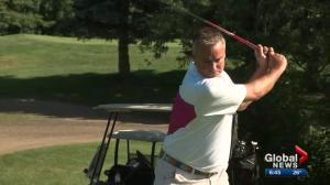 2017 Easter Seals golf tourney helps send Albertans to summer camp