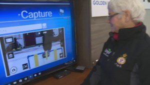 New curling facility offers Manitobans a high-tech advantage