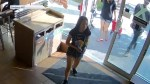 IHIT release  surveillance video of Marrisa Shen's last day