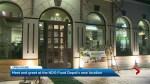 NDG Food Depot hosts open house