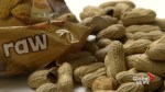 New peanut allergy test is safer, more accurate according to scientists