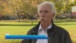 4 new mayors in South Okanagan-Similkameen