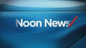 Noon News: Mar 28