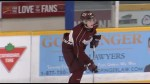 Peterborough Petes start the season strong