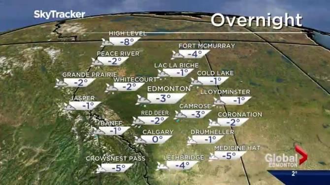 how far is saskatoon from edmonton