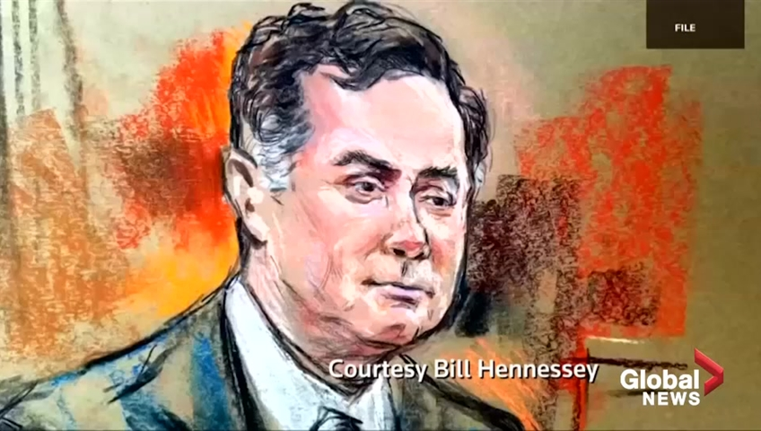 Defense Team Rests in Paul Manafort Case
