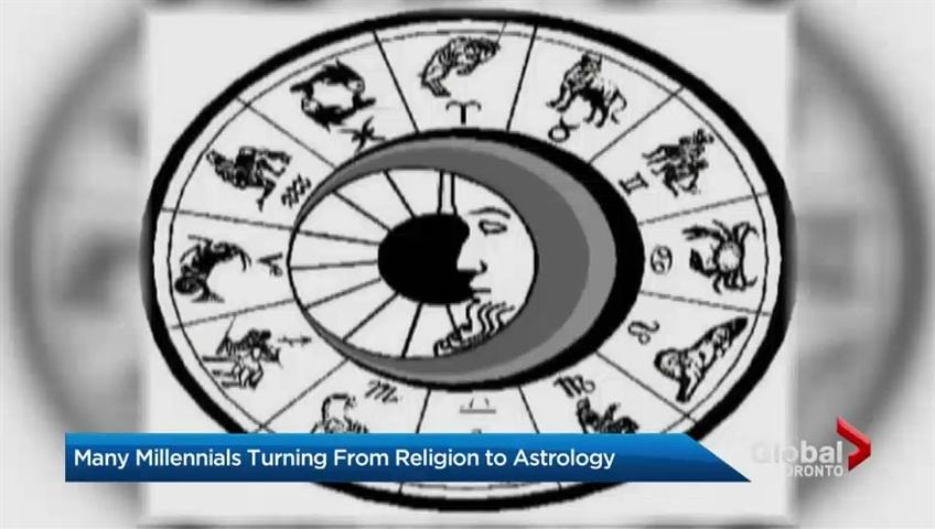 religions of the world ben kingsley