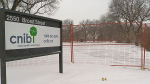 PCC suspend CNIB/Brandt development in Wascana Park pending audit