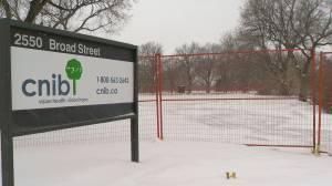 PCC suspend CNIB/Brandt development in Wascana Park pending audit