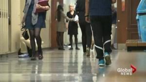 EMSB school board controversy over survey