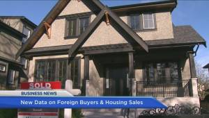 BIV: Foreign ownership data released by government 'laughable'