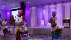 In the Mix: Vancouver International Bhangra Celebration