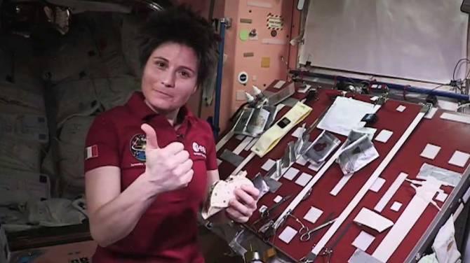 astronaut taco space - photo #14