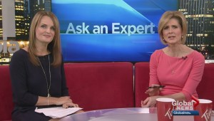 Ask an Expert: Claire's Travel Tips