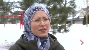 New Zealand shooting: Members of Ottawa Muslim community say they're shocked, without words