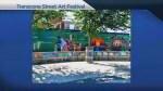 Transcona Street Art Festival aiming to transform city