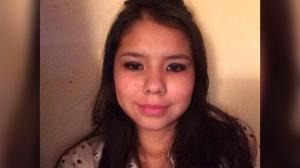 Tina Fontaine failed by every system designed to help her, says report into her death