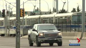 Edmonton looking into offering more free transit for kids