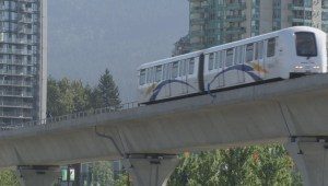 New TransLink technology will make it easier to take transit