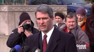 Cuccinelli tapped for White House immigration job