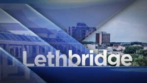Global News at 5 Lethbridge: Jul 4