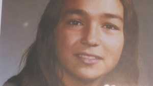 Trial begins for man accused of 1978 murder of B.C. Girl