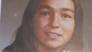 Prozess gegen Mann, der 1978 wegen Mordes an B.C. Mädchen